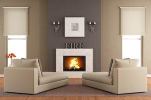 kaminfenster-chemineefenster-putzen-reinigen-asche
